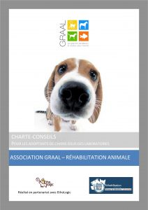graal_charte_conseils_adoption_chiens_page-de-garde-page-001